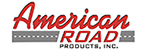 American Road Products Logo