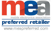 MEA Prefered Partner Logo